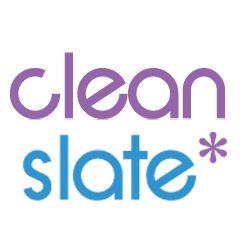 Clean Slate (UK) Ltd