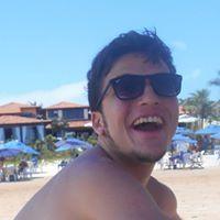 Eduardo Ferreira