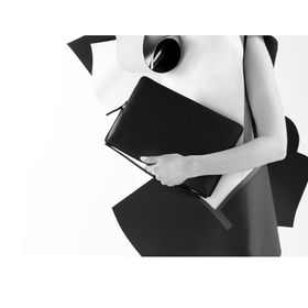 a16f65ed22 Plussminusdesign (plussminus) on Pinterest
