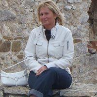 Andrea Juhász