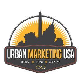 Urban Marketing USA