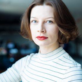 Ana Covalciuc