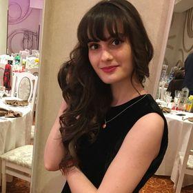Ana Maria Anelize