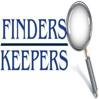 Finders Keepers Consignment Furniture