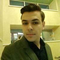 Alexandru Raduinea