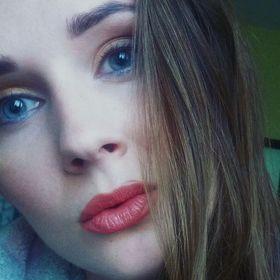 Sylwia Kulik