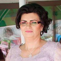 Carmen Simion
