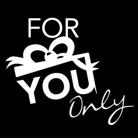 For-You-Only