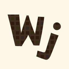 Whopperjaw