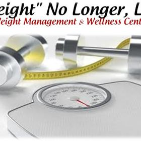 "Ideal Protein of Niantic, CT - ""Weight"" No Longer LLC"