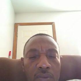Black lesbian sex porn