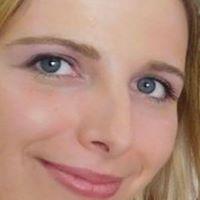 Paulina Rzymska
