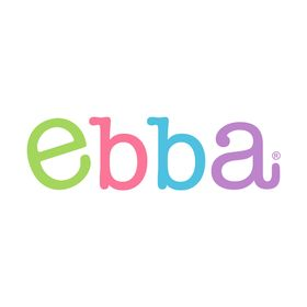 Ebba Elephant Piggyback Pal