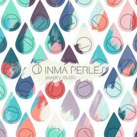 Inma Perles Alabau