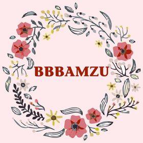 BBBAMZU