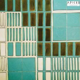 APICER - Ceramics Portugal