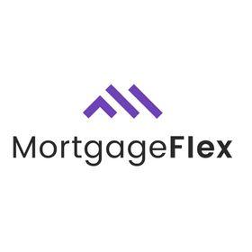 MortgageFlex