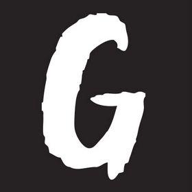 Guatique