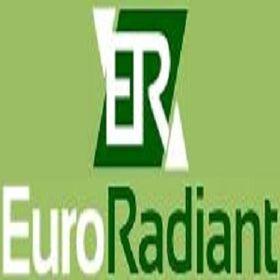 Euro Radiant