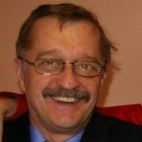 Vladislav Hložka