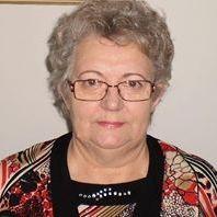 Helena Vittekova