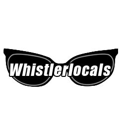 Whistlerlocals.com