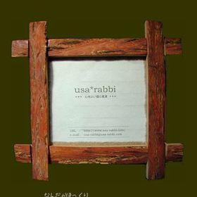 usa_ rabbi