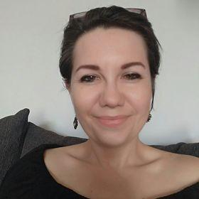Paulina Lehle
