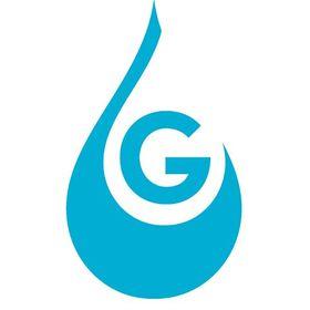 Goldbeck Wasseraufbereitung & Hygiene GmbH & Co. KG