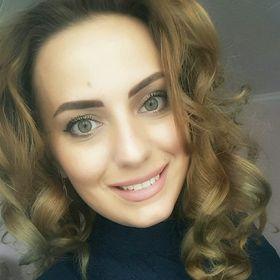 Степанова Анастасия Александровна