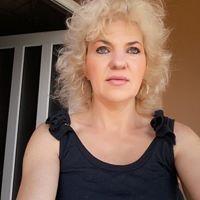 Mihaela Gheorghe Florea