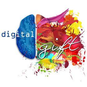 DigitalGift.ro