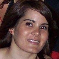 Berta Araujo
