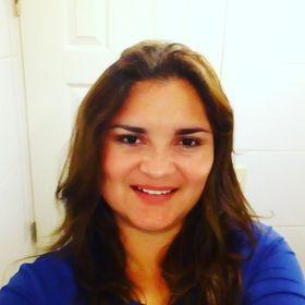 Viviana Romero Diaz