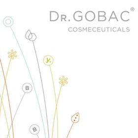 Dr Gobac Cosmeceuticals