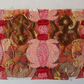 Textiles CANDI