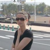 Sylwia Dębska