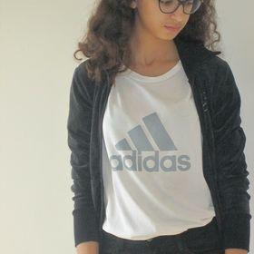 Moroccan Girl