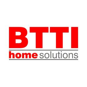 BTTI home solutions