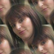 Dascalu Ioana Dorina