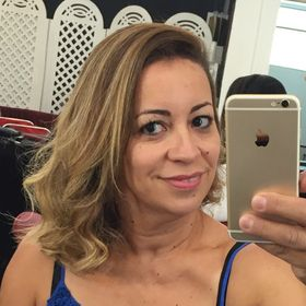 Alexsandra Braga