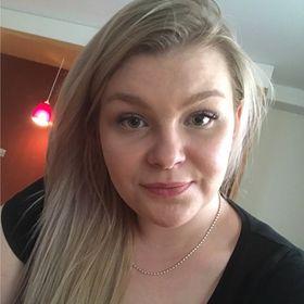 Heidi Saikkonen