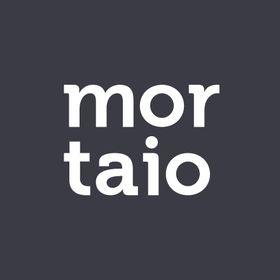 MORTAIO