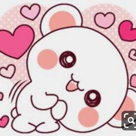 Tweety Panda