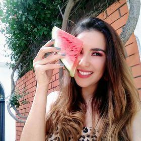 Patty Ortiz Vera