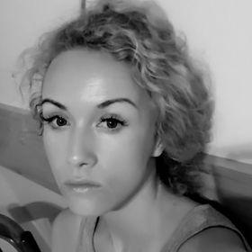 Agnieszka Mrzygłód