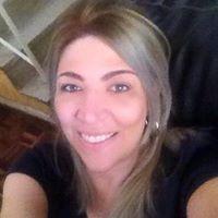 Carolina Batagliese