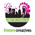 B'more Creatives