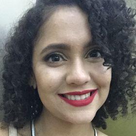 Larisse Pedrosa