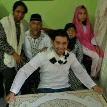 Ahmad H